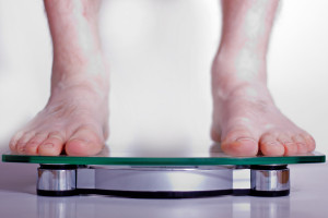 scale, diet, exercise, weight loss, overweight