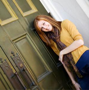 Chelsea Bio_Picture