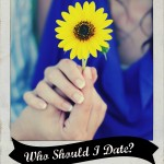 Who Should I Date?