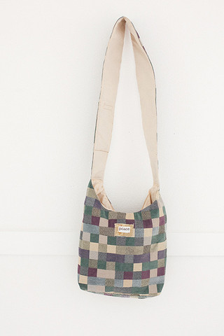 Bag for Giveaway!
