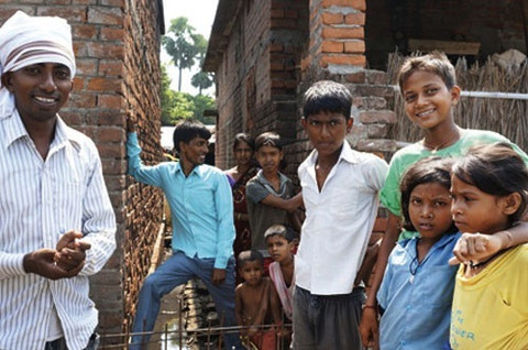 Bihar_India_large
